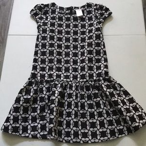 Beautiful Gymboree dress in excellent condition!